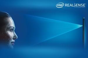 Intel RealSense_2