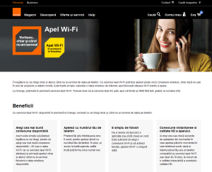 Orange_WiFi