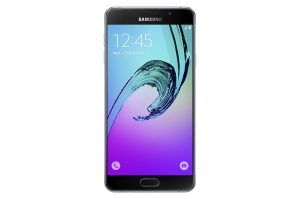 Samsung Galaxy A7_black (1)