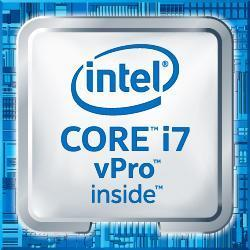 A sasea generatie a gamei de procesoare Intel® Core™ vPro™_badge