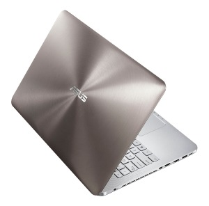 asus_n552_sleek_and_elegant_all_aluminum_design