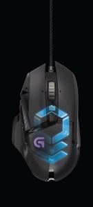 G502 Proteus Spectrum_1