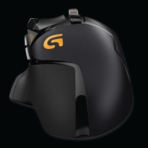G502 Proteus Spectrum_2