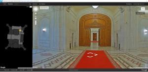 Google Institute