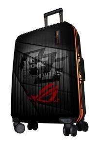 gx700_suitcase_1