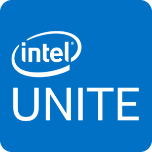 Intel® Unite™ Logo