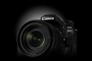 Canon EOS 80D (1)