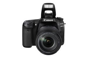 Canon EOS 80D (3)