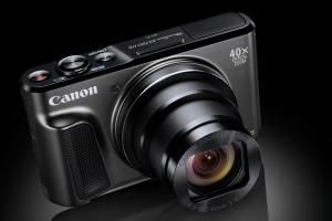 Canon PowerShot SX720 HS (3)