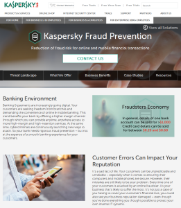 Kaspersky_Fraud_Prevention
