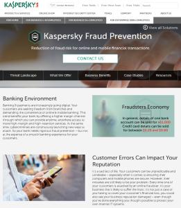 Kaspersky_Fraud_Prevention