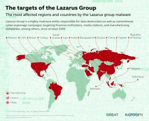 lazarus_map_EN