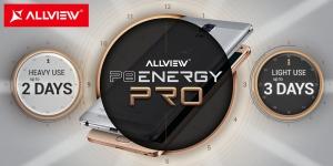 P8 Energy PRO 1