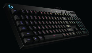 (RGB)-G810 Raylan Beauty RGB US