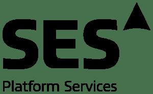 SES_Platform_Services_logo.svg