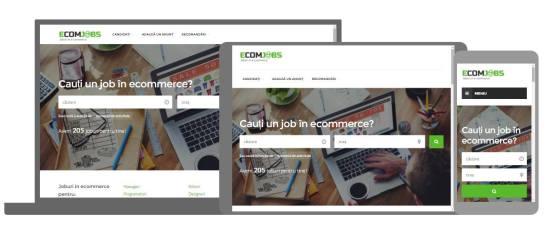 ecomjobs-articol