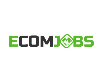 ecomjobspng