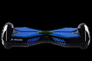 X-Board (1)