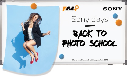 992_sony_days