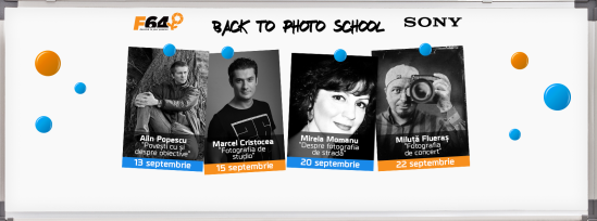 lectori_back-to-photo-school_sony
