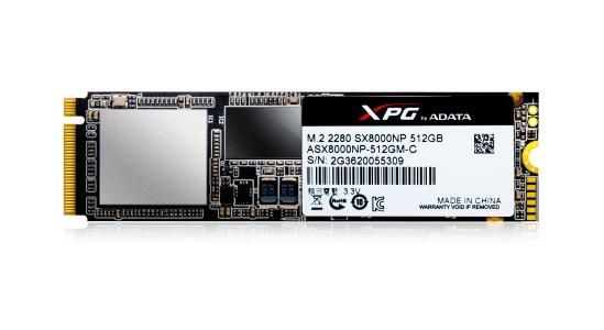 adata-xpg-sx8000-1