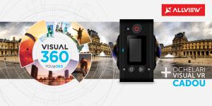 visual-360