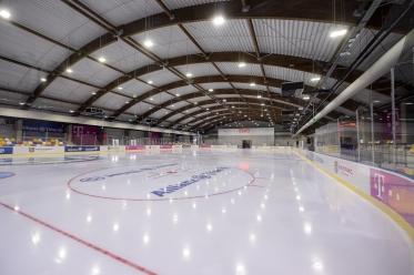 inaugurare-patinoar-telekom-arena_7-12-2016-1