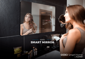 siebo-smart-mirror