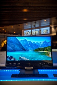 dell-xps-27-image_3