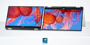 laptop-xps-13-2-in-1-ces-1