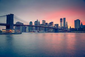 usa-new-york-city
