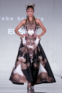 john-herrera-collection-2017
