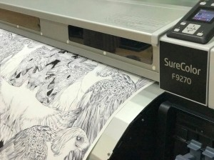 john-herrera-design-printing-on-the-epson-surecolor-sc-f9200