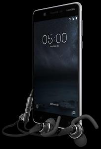 nokia-5-with-nokia-sport-headset-wh-501
