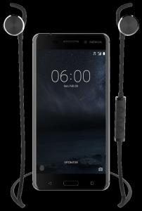 nokia-6-with-nokia-wireless-headset-bh-501