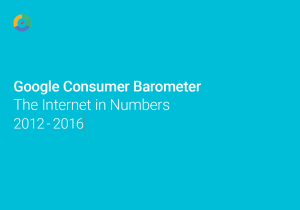 google-raport1