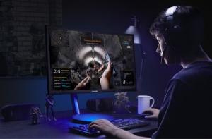samsung_gaming